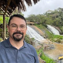 Robson Fernandes
