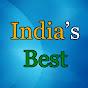 India's Best