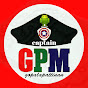 CAPTAIN GPM -TAMIL