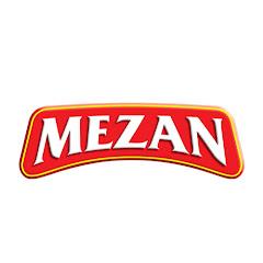 Mezan Group