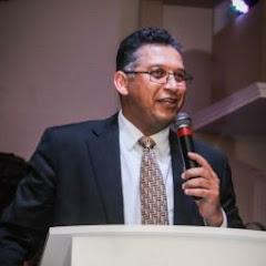 Pastor Luciano Batista Unicista