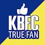 KBFC True Fan