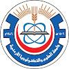 Jordan University of Science and Technology
