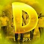 Dropex  Minecraft PE &