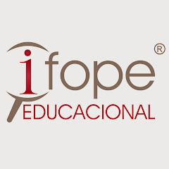 Ifope Educacional