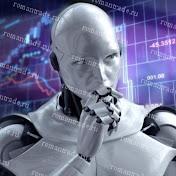 Forex обучение и инвестиции онлайн.Стратегии