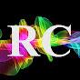 RC Fun Action