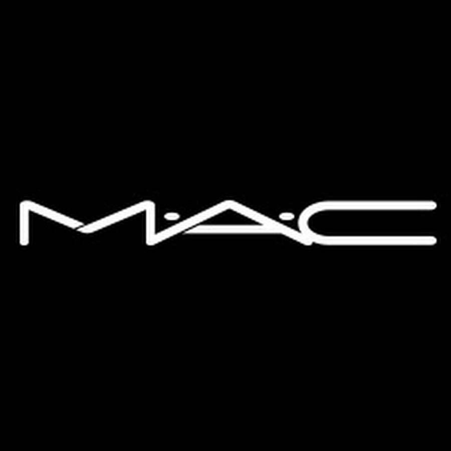 new concept 148a6 e14dd MAC Cosmetics - YouTube