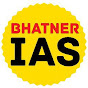 Bhatner IAS