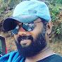 Abhilash Sreedharan