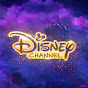 Disney Channel Central