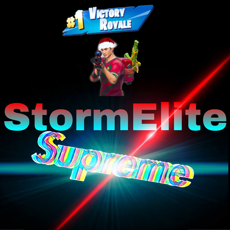 Subcribe to my other channel pizza vlog squad (stormelite)