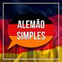 alemão simples
