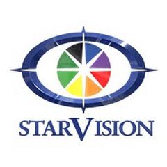 Cover Profil StarvisionPlus
