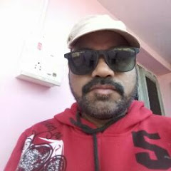 koteswararao bokka