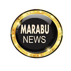 marabu news