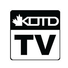 KOTD Media