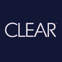 CLEAR Egypt