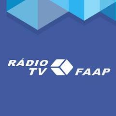 Rádio e TV Faap Corporativa