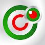 Caicedonitas.com Pagina Web