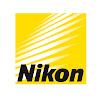 Nikon Switzerland
