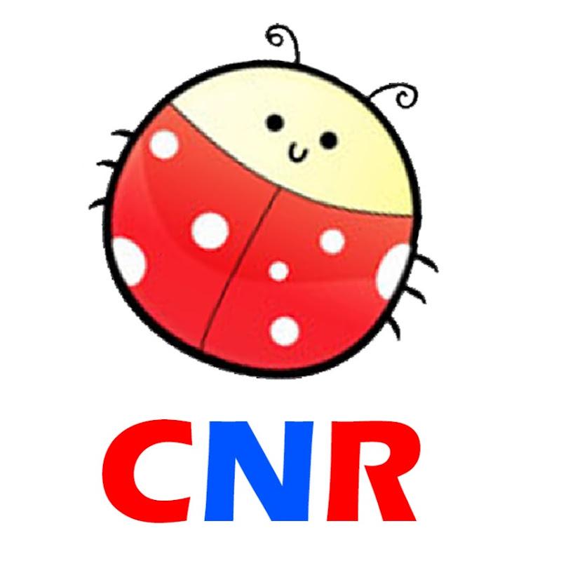 ChildrenNurseryRhymes