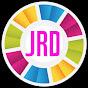 JRD Music
