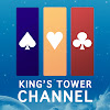 King's Tower Channel