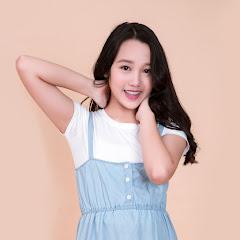 Bùi Hà My Official