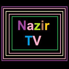 Nazir TV