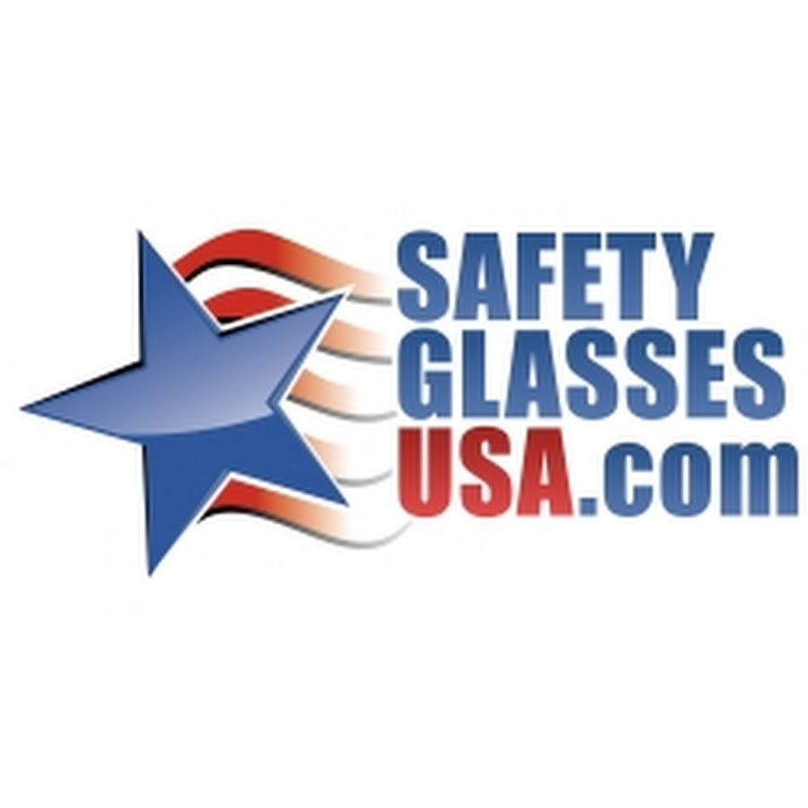 725824576d Safety Glasses USA - YouTube