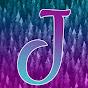 Jhonher