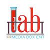 MEDIA BOX ENT LAB