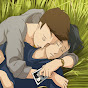 Alex Myung Animation on realtimesubscriber.com