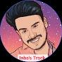 Inba's Track