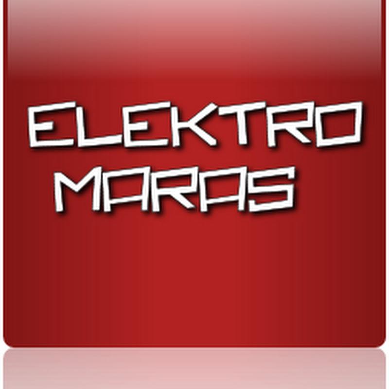 Elektro Maras