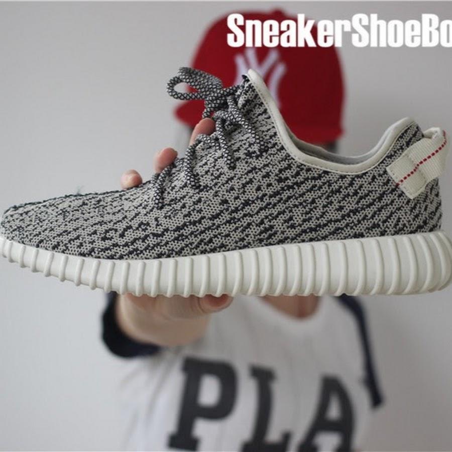 c66dec1c2 Linda SneakerShoeBoxRU - YouTube