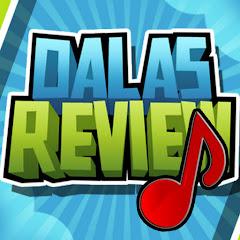 DalasReview Música