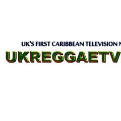 UK ReggaeTV