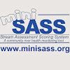 miniSASS