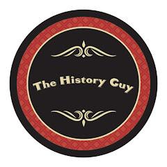 The History Guy