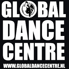 globaldancecentre