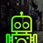 Robot Ever