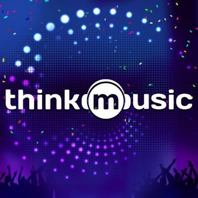 Thinkmusicindia YouTube channel image