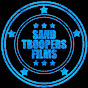 Sand Troopers Films