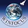 winfocus4all