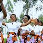 Magena Main Youth Choir