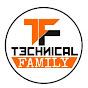 Technical Shailesh