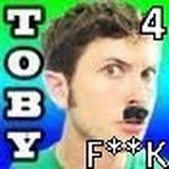 TobyCursing