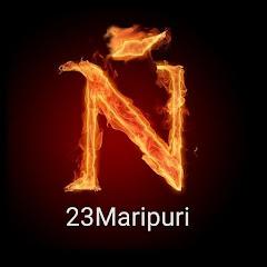 23Maripuri